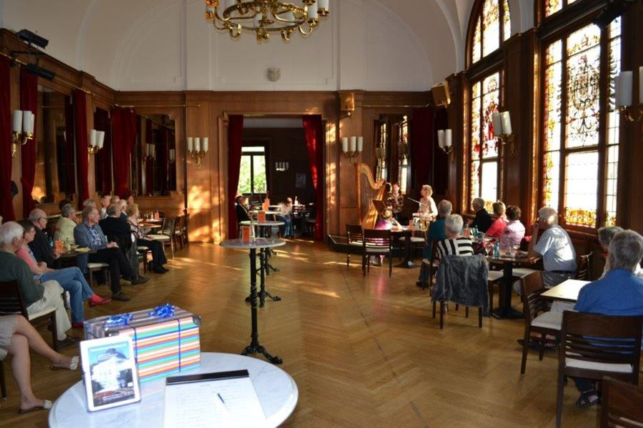 Studium Universität Regensburg